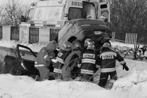 foto-historia-wypadek1