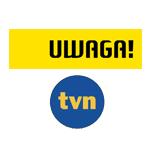 TVN UWAGA